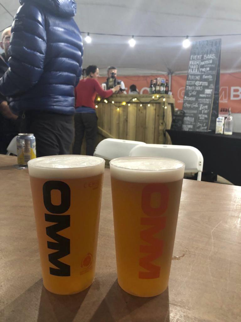 OMM -Beer