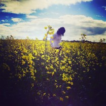 My favourite photo :)