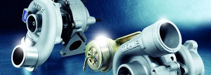 CrossTown Engines - Quality Remanufactured Engines