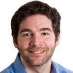 Jeff Weiner, CEO LinkedIn