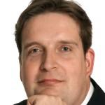 Torsten Hein ist Geschäftsführer bei Kimeta.de (Jobsuchmaschine)