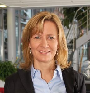 Felicia Ullrich