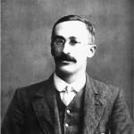 William Gosset