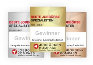 logo_jk_guetesiegel_bild4