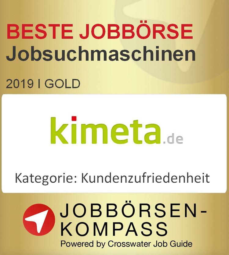 Google for Jobs, #Google4Jobs, Buxtehude, Wollmilchsau, Kimeta, Crosswater Job Guide,