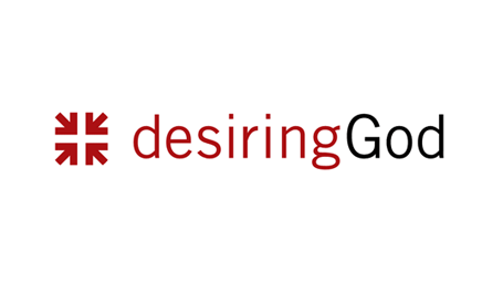 DesiringGod-3