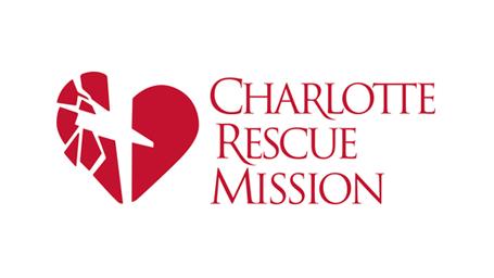 CharlotteRescueMission