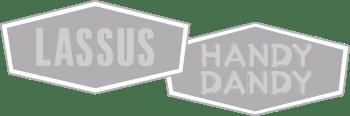 Handy-Dandy-Logo-Grey