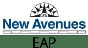 New Avenues EAP