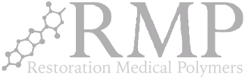 RMP grey logo