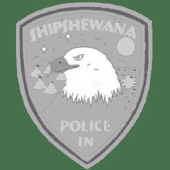 Shipshewana police grey_