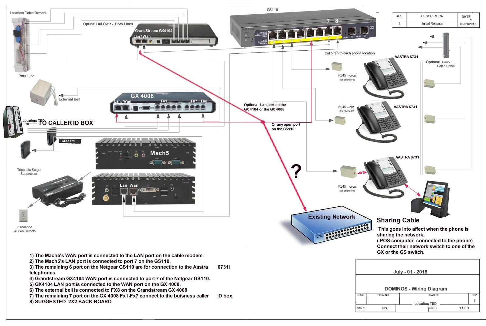 voip home wiring manual guide wiring diagram
