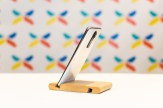 Redmi Note 8 Pro Biely (4)