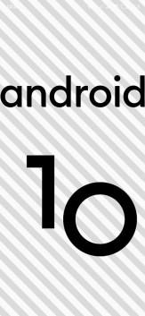 Xiaomi-Mi-9T_Android_10