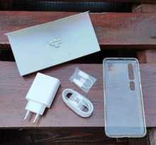 Xiaomi Mi 10 balenie smartfonu_1