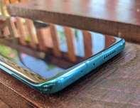 recenzia_Xiaomi Mi 10_vzhlad smartfonu (4)