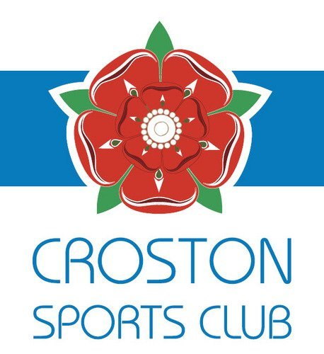 Croston Sports Club