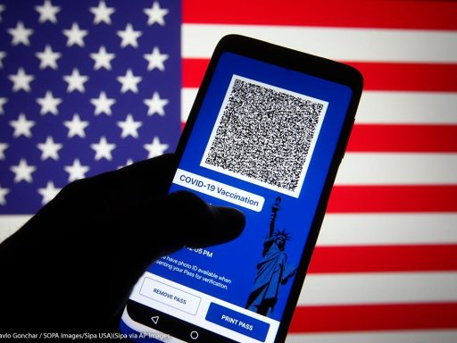 web21 covid passport blog Wordpress 1110x740 1