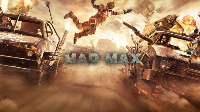 mad-max-game-mobile-vhddg-1024x576.jpg