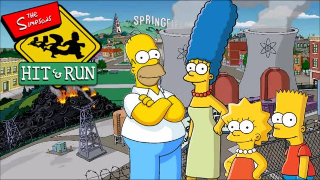 the-simpsons-hit-and-run-download.jpg