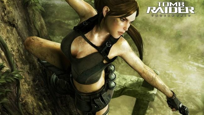 tomb-raider-underworld-download.jpg