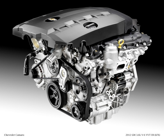 3 6l Cadillac Cts Engine Diagram Cadillac 60 Engine