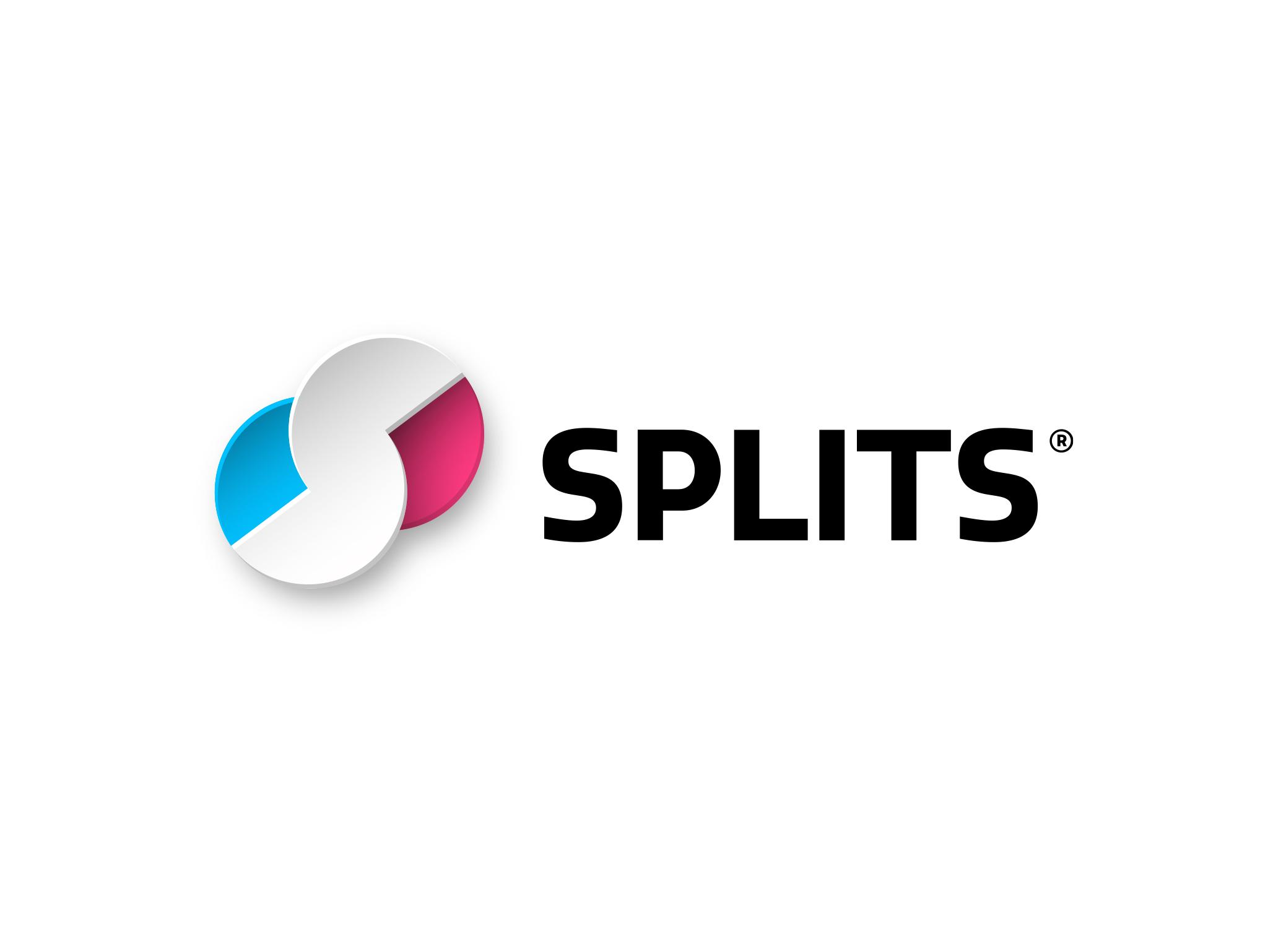 Splits - Create Music Group