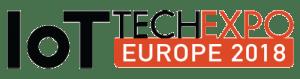 iot-black-text-europe-2018-300x79