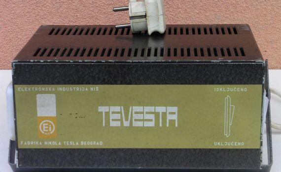 tv_stabilizator_napona_tevesta_ei_01