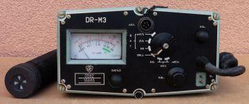 radioloski_detektor_drm3_08