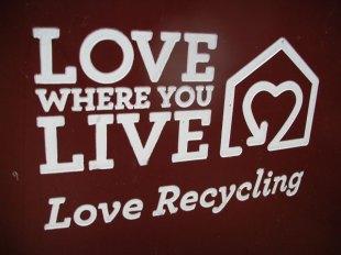 Love-Where-You-Live