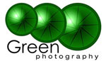 Green-Photography-Small