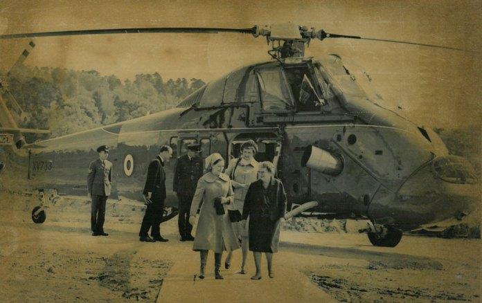 heilcopter