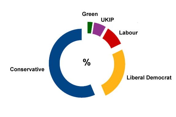 2010-share-votes