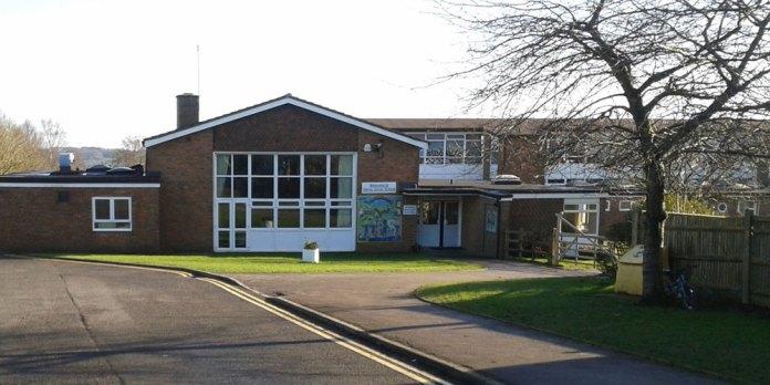 Herne-Junior-School-Crowborough
