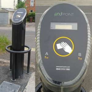 Charging-point-both