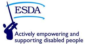 East Sussex Disability Association Crowborough Group