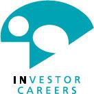 Investors in Careers Award logo