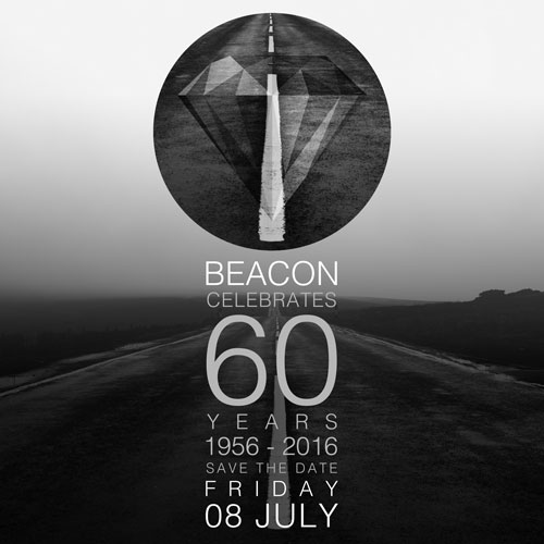 Beacon-60-Save-the-Date