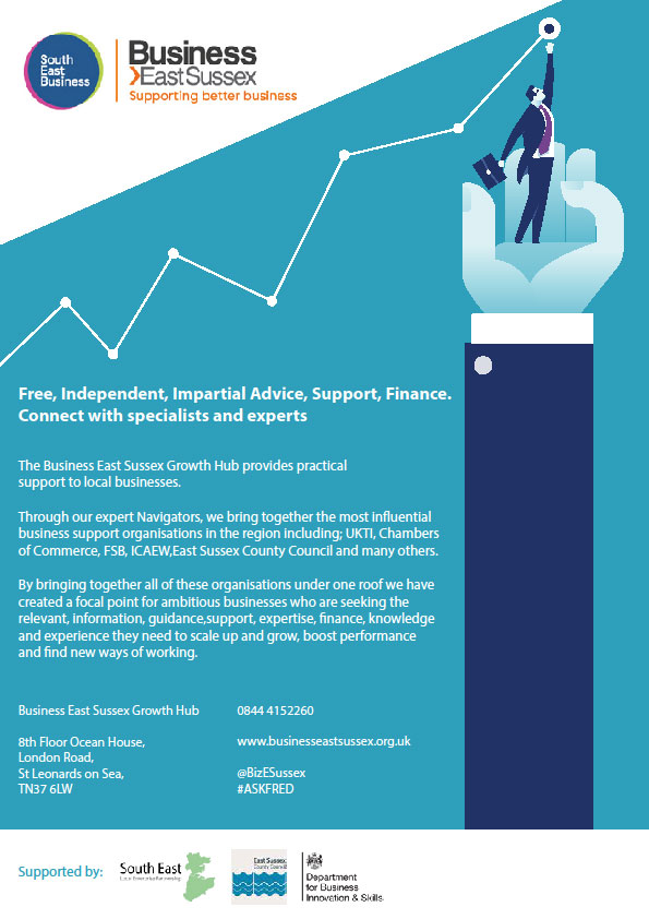Business-East-Sussex-flyer