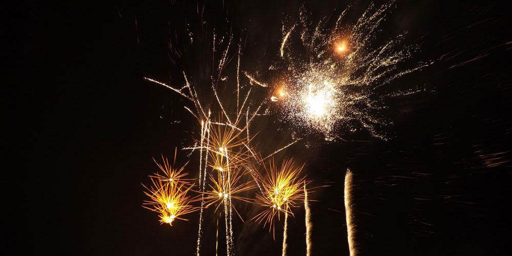 crowborough-fireworks-ft