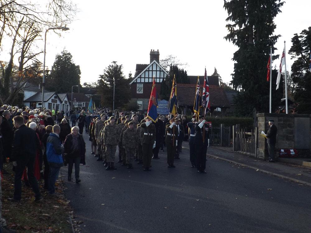 parade-4