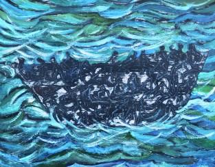 crowded-boat