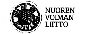 NVL_logo_2013-01-01