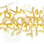 crowd_omnibus