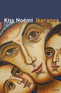 Published by Magvető Könyvkiadó és Kereskedelmi Kft, 2013.