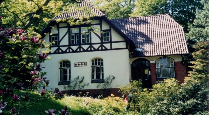 Partners in CROWD – Literaturhaus Schleswig-Holstein