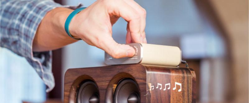 TuneBox2:讓老音響更聰明,整個家都是我的個人電台 content_vtmnkpebuf0jbu5vzcuy