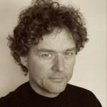 Gunnar Liestøl, Professor, Dept. of Media & Communication, University of Oslo