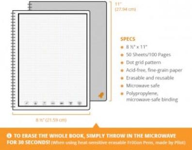 rocketbook_microw